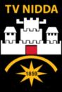 TV 1859 Nidda e.V. Logo